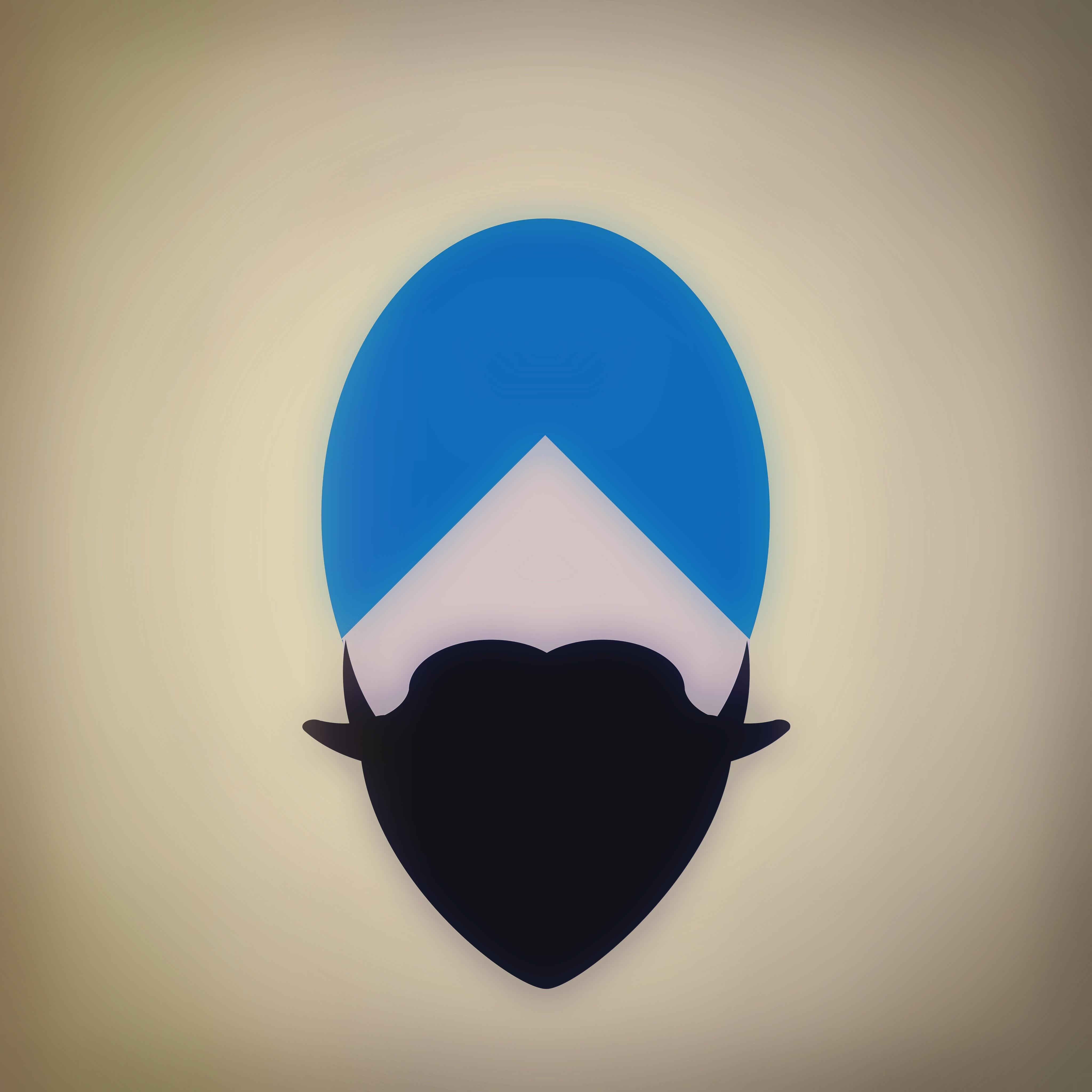 Jaskamal Sidhu